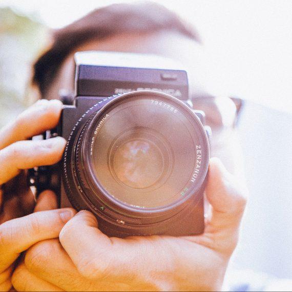photographer-349871_1920